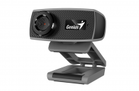 Genius FaceCam 1000X V2 720p HD Web kamera
