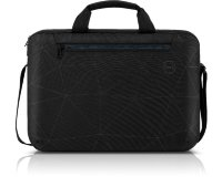 "DELL ES1520C Torba za notebook 15"" Essential Briefcase"