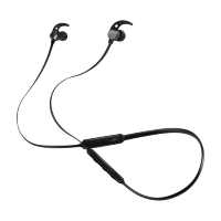 ACME BH107 Bluetooth Neckband Earphones