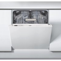 BUILT-IN DISHWASHER Whirlpool WIO 3T321 P