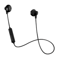 ACME BH102 Wireless In-Ear Headphones