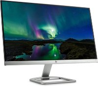 "HP 24er 23.8"" Full HD IPS LED monitor"