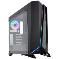 Corsair Carbide Series SPEC-OMEGA RGB Gaming kuciste