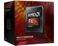 AMD FX-6100 (3x2MB L2, 8MB L3, up to 3.9GHz)