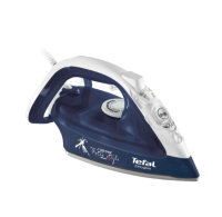 Tefal Easygliss French FV3968E0 pegla