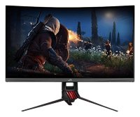 "Asus XG32VQ 31.5"" WQHD (2560x1440) 144Hz Curved Gaming Monitor"