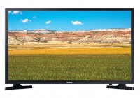"Samsung T4300 LED TV 32"" HD Ready, Smart TV, UE32T4302AKXXH"