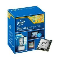 Intel Core i3-4170 Processor  (3M Cache, 3.70 GHz)