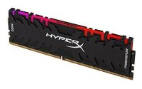 Kingston HyperX Predator RGB 8GB 4000MHz DDR4, HX440C19PB3A/8