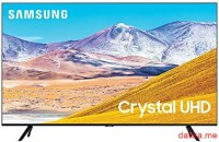 "Samsung TU7092 55"" Crystal Ultra HD, Smart TV, UE55TU7092UXXH"
