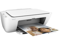 HP DeskJet 2620 All-in-One Wireless Printer (V1N01B)