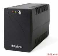 Inform Guardian 1500AP 1500VA 900W