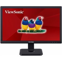 "ViewSonic 18.5"" VA1901-A HD Ready LED monitor"