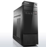Lenovo S510 Tower i3-6100/4GB/500GB/DVDRW/IntelHD/NoOS