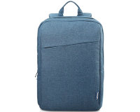 Lenovo 15.6 Casual Backpack