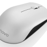 Lenovo 520 Wireless Mouse