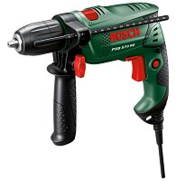 Bosch PSB 570 RE Vibraciona bušilica 13mm 570W