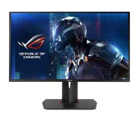 "Asus 27"" ROG Swift PG278QR  2560x1440 1ms 165Hz G-SYNC Eye Care gaming monitor"