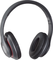 Defender FreeMotion B570 Headset