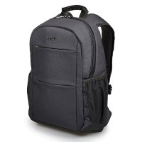 "Port designs 15.6"" Sydney Port Backpack"