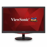 "ViewSonic VX2458-MHD 24"" Full HD 1ms 144 Hz Gaming Monitor"