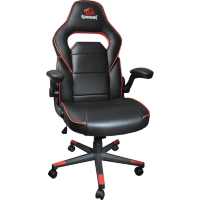 Redragon ASSASSIN CL-381 Gaming chair