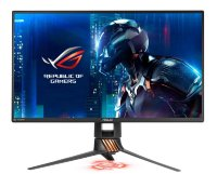 "Asus 24.5"" ROG Swift PG258Q Full HD 1ms 240Hz Eye Care G-SYNC eSports gaming monitor"
