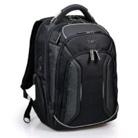 "Port designs 15.6"" Melbourne Port Backpack"