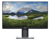 "DELL 23"" P2319H Full HD IPS LED Professional monitor"