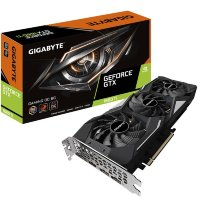 Gigabyte GeForce GTX 1660 Ti GAMING OC 6GB GDDR6 192-bit, GV-N166TGAMING OC-6GD