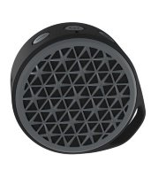 Logitech X50 Mobile Wireless speaker