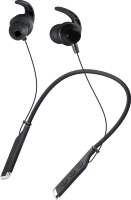 Defender OutFit B735  Bluetooth Headset