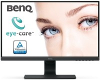 "BENQ GW2480 23.8"" Full HD IPS Flicker-free Monitor"