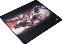 Defender Cerberus XXL gaming mouse pad
