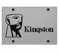 "Kingston UV500 SSD 120GB/240GB/480GB/960GB 2.5"" SATA III"