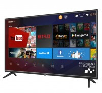 "VIVAX IMAGO TV-40LE113T2S2SM LED TV 40"" Full HD, Android Smart TV"