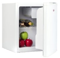 VOX Mini bar KS 0610