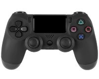 SONY Double Shock 4 Wireless Controller PS4