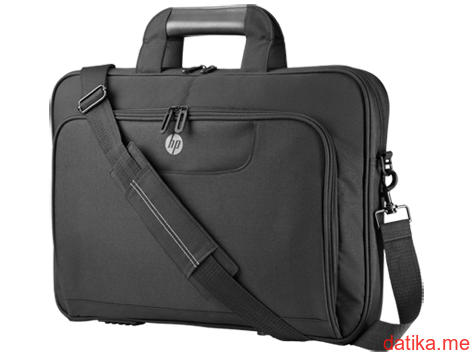 HP Value 18 Carrzing Case