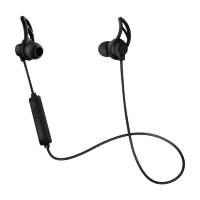 ACME BH101 Wireless In-Ear Headphones
