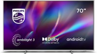 "Philips 70PUS8505/12 Ambilight TV 70"" Ultra HD, HDR10+, Android Smart"