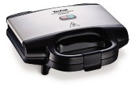 Tefal SM157236 Ultra Compact Sandwich Toaster