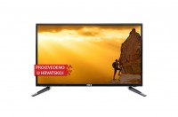 "VIVAX IMAGO TV-32LE141T2S2 LED TV 32"" HD Ready, DVB-T2/S2"
