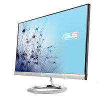 "Asus 23"" MX239H Full HD AH-IPS LED monitor"