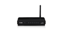 D-Link DIR-600 Wireless N 150 Home router