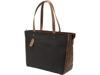 HP 14.0 Ladies Canvas Tote