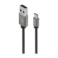 ACME CB2041 USB Type-C Cable, 1 m