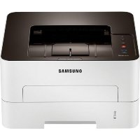 Samsung Xpress SL-M2625D Laser Printer