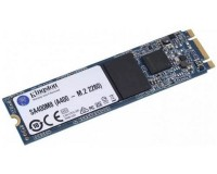 Kingston SA400M8 SSD M.2 2280 120GB/240GB