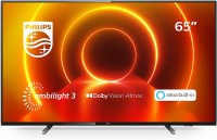 "Philips 65PUS7805/12 Ambilight TV 65"" Ultra HD, HDR10+, Smart TV"